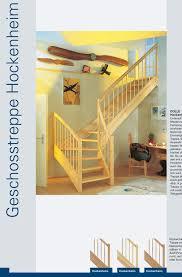 treppe obi treppen kataloge obi in der metropolregion nürnberg obi