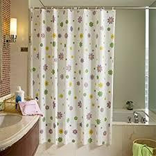 badezimmer vorhang jungen vorhang dicker peva badezimmer duschvorhang wasserdicht bad