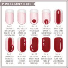 best 25 how to paint nails ideas only on pinterest nail art diy