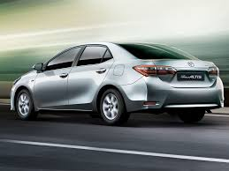 price of a toyota corolla corolla altis price in india g2is us