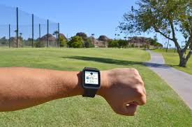 android developers blog gps on android wear devices