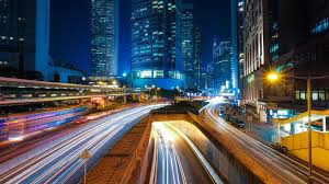hong kong city nights hd wallpapers hong kong at night hd wallpaper 1920x1080 id 61550