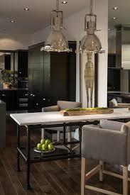 rustic pendant lighting kitchen appealing ideas for industrial pendant lighting design home