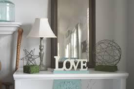 furniture refresh white bookshelf