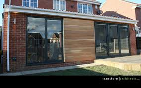 House Extension Design Ideas Uk Best House Extension Design Ideas Images Home Decorating Ideas