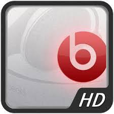 beats by dre apk beats audio live wallpaper apk beats audio live
