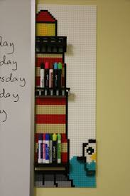15 best lego wall ideas images on pinterest lego wall wall