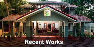 building designers building designers chelari kerala malappuram calicut cochin