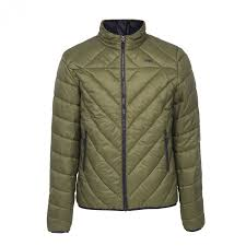 men s eco down jacket j5w jeep clothing store