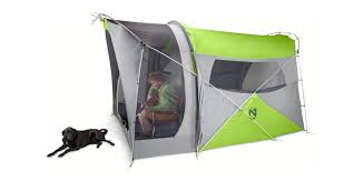 the 6 person tent pitch off u2013 lumberjac