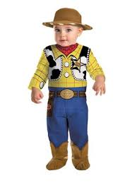Cowboy Halloween Costumes Buy Cowboy Costumes Halloween Costume Supercenter