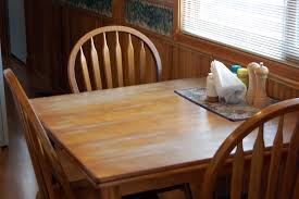 Round Tables For Kitchen by Tables For Kitchen Mother Interrupted
