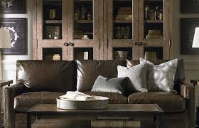 Top Rated Sofa Brands by 100 Sectional Sofa Brands Top Rated Sectional Sofas Leather