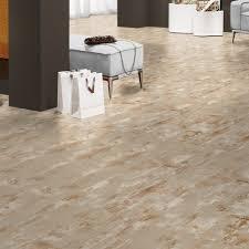 Labour Cost To Install Laminate Flooring Tarkett Id Inspiration Loose Lay Beach Wood Beige Vinyl Flooring