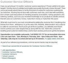 Cashier Job Responsibilities For Resume by Cashier Duties Resume Jobs Billybullock Us