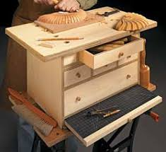 Wood Plans Free Pdf by Free Toolchest Plans Woodworking Plans And Information At