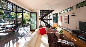 the eco friendly and beautiful marcus beach house homes and hues