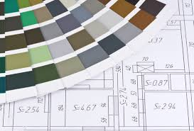 Information About Interior Designer Here U0027s Where To Get Information About Interior Decor