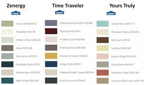 valspar color wheel tips lowes pain rustoleum paint lowes