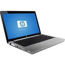 laptops on black friday black friday wal mart to sell hp 15 6 u2033 laptop for 298 on black