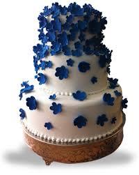 custom birthday cakes mermaids bakery denver custom birthday signature cakes