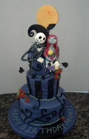 Halloween Themed Wedding Cakes 31 Best Cakes Images On Pinterest Biscuits Halloween Cakes And Cake