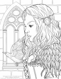 free art extras selina fenech enchanting hearts with fantasy