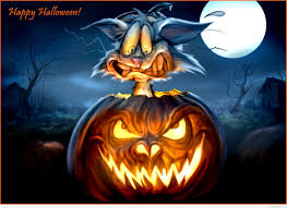 imageslist com happy halloween part 1 halloween pumpkins quotes