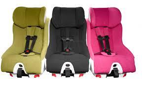 South Dakota car seat travel bag images Clek 2017 foonf convertible car seat tank png