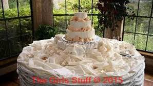 the best wedding cakes how to choose the best wedding cakes wedding planning ideas