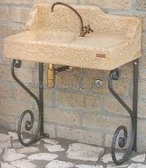 lavelli esterno lavandino in pietra per esterno la nouvelle fa礑on de penser