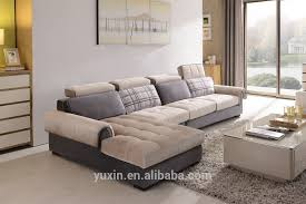 Home Sofa Set Price Low Price Hotel Furniture Sofa Sets For Living Room With
