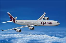 Qatar Airways Study Qatar Airways Uses To Engage A New Audience