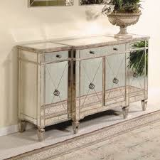 gold sideboards u0026 buffets you u0027ll love wayfair ca