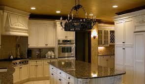 delight design chandelier qatar sweet no chandelier in dining room