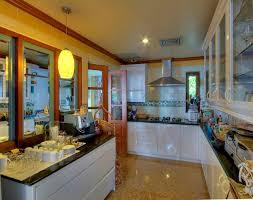 baan kata keeree gallery luxury holiday villa kata beach phuket