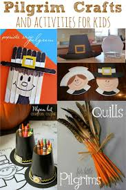 kid friendly thanksgiving crafts best 25 pilgrim ideas on pinterest pilgrim u0027s hat sewing shops