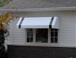 Extending Awnings Milwaukee Awnings Installation Services Repair Company Milwaukee Wi