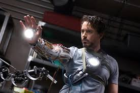 Tony Stark Tony Stark Film Gallery Iron Man Wiki Fandom Powered By Wikia