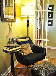 living room reveal creatively living blog