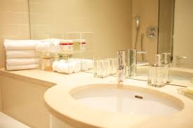Small Undermount Bathroom Sink by Small Bathroom Yellow Bathrooms Master Ideas With Remodel Wall