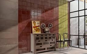 Vincent West Floor And Decor Maiolica Iris Ceramica