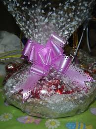 chocolate gift basket chocolate gift baskets at rs 1500 pack s chocolate basket id