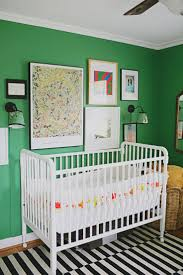 best 25 striped walls nursery ideas on pinterest grey striped