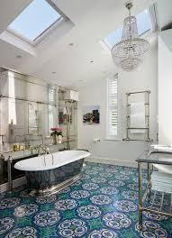 london rivet mirror bathroom victorian with bathrooms accessories