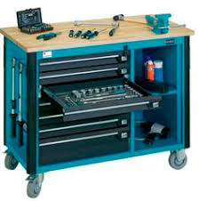 Used Woodworking Machinery Dealers Germany by