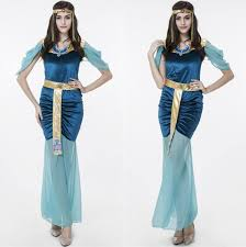 Goddess Halloween Costume Cheap Goddess Costumes Goddess Costumes Deals