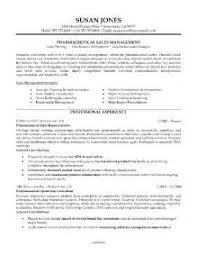 How Long Should My Resume Be Topics For Dissertation In Business Administration Newgrange Essay