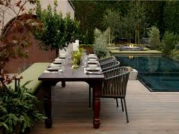 backyard deck designs u2014 jbeedesigns outdoor perfect