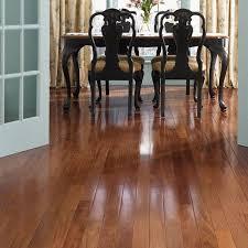 great lakes flooring hardwood floors